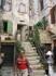 Улицы Ровиня