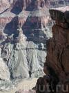 Фотография Национальный парк Гранд-Каньон