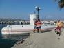 подводная экскурсионная лодка