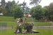 в садах Пополи