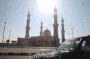 Как любопытство может завести в Объединенные Арабские Эмираты