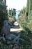 сад Клотильды