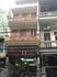 Наша Гостиница Сан Шайн2.