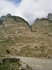 древне аланское поселение