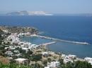 Активный отдых в Греции- острова Кос и Нисирос