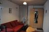 Фотография отеля Apartments and Rooms Andrea's House