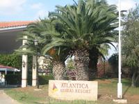 самый шикарный отель Айя-Напы и один из лучших на Кипре!