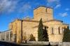 Фотография Базилика святого Викентия