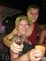 Кипрское вино.