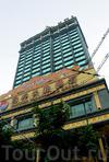 Фотография отеля Nanyang King's Gate 5
