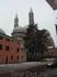 Главная достопримечательность Падуи, церковь св. Антонио