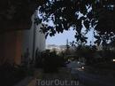 Интересное место на Крите