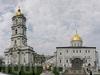 Фотография Почаевская Лавра