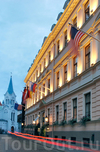 Фотография отеля Grand Palace Hotel