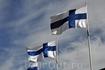 Страна Финляндия.