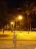 Патонг ночью