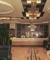 Фотография отеля Pullman Al Shahba Hotel