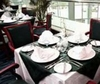 Фотография отеля Costa Del Sol Hotel Hawally