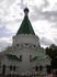 На территории Кремля находилось множество храмов, однако на настоящий момент сохранился лишь Михайло-Архангельский собор, построенный не позднее середины ...