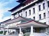 Фотография отеля Friendship Palace Hotel Harbin