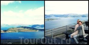 Gildetun.  Норвегия 2012.