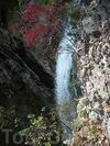 Фотография Еломовские водопады