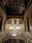 Дворец был построен в 1846 - 1847 гг архитектором Aníbal Álvarez Bouquel для банкира Manuel Gaviria y Douza, Marqués de Gaviria и он был одним из самых ...