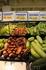 в стране проживает очень много индусов и выходцев из Шри-Ланки,они работают чернорабочими. Поэтому продается очень много специфических овощей и фруктов ...
