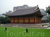 Фотография Дворец Токсугун