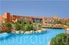 Фотография отеля AA Amwaj Hotel & Resort
