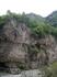 на пути  к чегемским водопадам