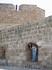 Табличка над входом в замок гласит, что форт Ларнаки был построен в 1625 году, во времена правления Оттоманской империи. Однако исторические документы ...
