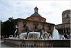 Главной достопримечательностью города является Кафедральный собор XIII-XIV вв. – один из самых первых готических храмов страны. Он известен еще и тем, ...