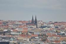 Фото 62 рассказа Чехия-Прага Прага