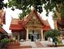 Тайский Тигровый Храм