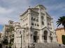 Кафедральный собор Монако