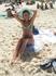 пляж в Сусе