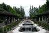 """Фотография Парк """"Древний Сиам"""" в Бангкоке"""