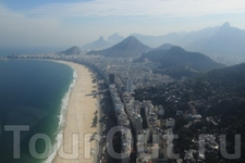 Rio iz verteleta