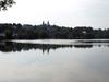 Фотография Озеро Зарас