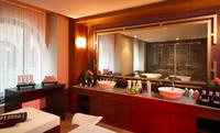 Фото отеля Solis Sochi Suites