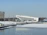 """Дворец спорта. В советсткое время в Минске был разработан проект дворца спорта, который был признан удачным. Соответственно, чуть позже такой дворец """"клонировали"""" ..."""