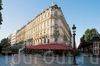 Фотография отеля Le Fouquet's Barriere Palace