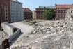 в Хельсинки