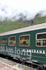 Фломская железная дорога (Фломсбана) – одна из крутейших горных железнодорожных линий в мире. Это одна из самых главных и зрелищных туристических достопримечательностей ...
