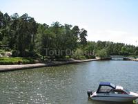 Водный парк Саппока