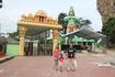 Далее наш путь лежал в столицу Малайзии г.Куалу Лумпур
