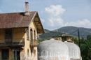 Виноградный уголок Португалии — долина Дору