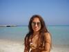 Натали-travel