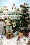 Музей кукол, Прага